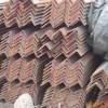 天津兆博钢铁 品质保证GOOD