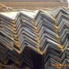供应各地区高质量钢铁