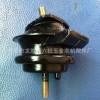 供应 12361-50100   LS400机脚胶