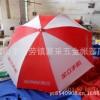 厂家专业生产供应高品质广告伞,太阳伞,帐篷