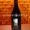 加富酒庄希菲树灰皮诺白葡萄酒