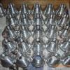 【加工】铝合金电筒外壳、铝件加工 铝合金外壳 铝件 精密铝件