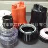可开模加工定制塑料件,塑料注塑加工,塑料配件加工